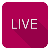 EXID LIVE 직캠(영상 및 스케쥴) icon