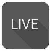 엑소 LIVE 직캠 모음(EXO 영상 및 스케줄) icon