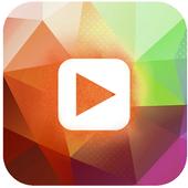 베스트 7080 연속듣기(추억의 포크송) icon