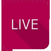몬스타엑스 LIVE 직캠(공식 홈페이지 및 스케줄) icon