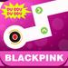 BLACKPINK Dancing Line: Music Dance Line Tiles