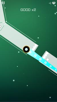 BLACKPINK Dancing Line: Music Dance Line Tiles screenshot 7
