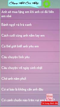Tuyen Tap Truyen Ngan poster