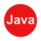 Java Interview Question QA icon