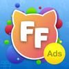 Fiesta Frenzy (Ad Edition) icon