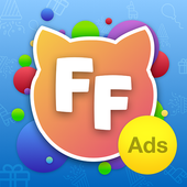 Fiesta Frenzy (Ad Edition) icon