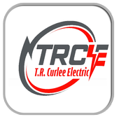 TR Curlee Electric icon