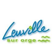 Leuville Sur Orge icon