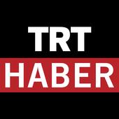TRT Haber icon