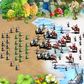 Empire Defense Free Strategy Defender Games