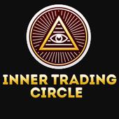 Insider Inner Trading Circle icon