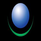 태성환경드론 icon
