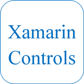 Learn Xamarin Controls icon