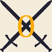 A Quest for Zero icon