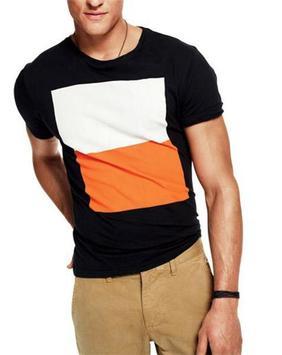 T-Shirts Design Ideas screenshot 3