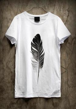 T-Shirts Design Ideas screenshot 1