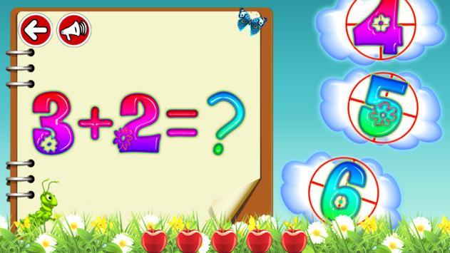 Math Problem Solver APK تحميل - مجاني تعليمية ألعاب لأندرويد ...