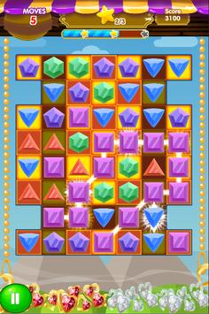 Diamond Line screenshot 2