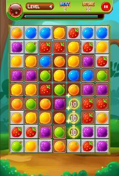 fruits bomb screenshot 4