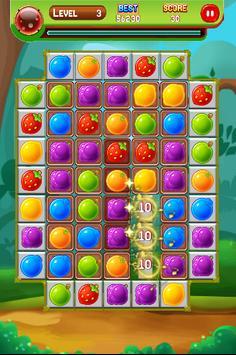 fruits bomb screenshot 3