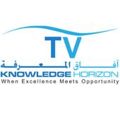 Knowledge Horizon TV icon