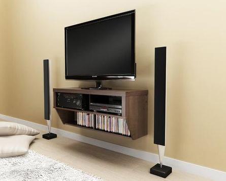 Tv Cabinet Design screenshot 3