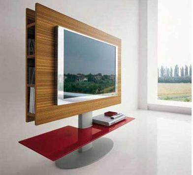 Tv Cabinet Design screenshot 6