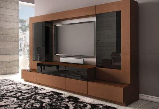 Tv Cabinet Design screenshot 7