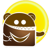 (Acer Liquid) Unread Badage icon