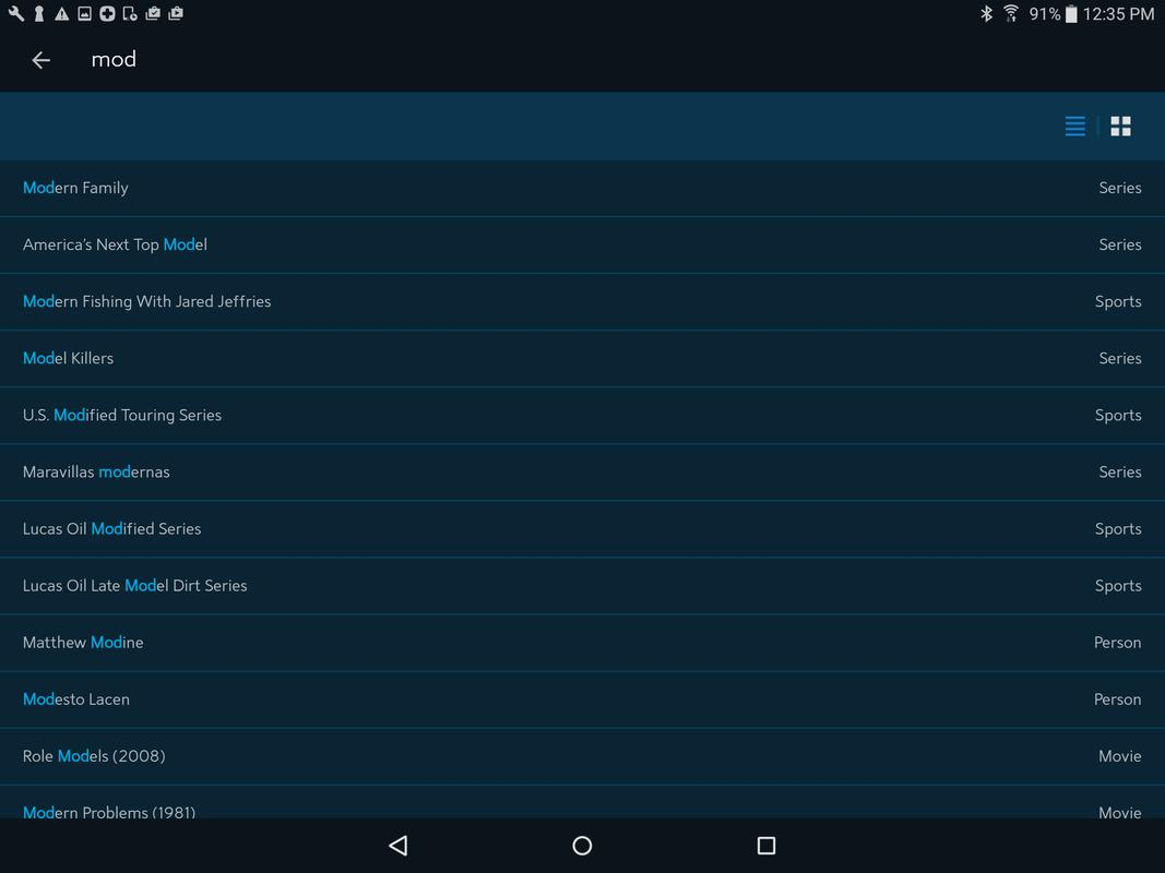 spectrum app download for laptop