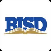 Birdville ISD icon