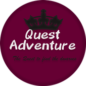 Quest Adventure : The quest to find the dwarves icon