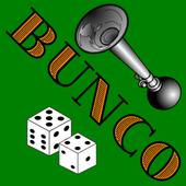Bunco icon