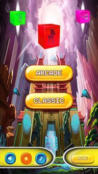 Tab Cube Animal screenshot 3