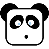 Animals & Bubbles icon