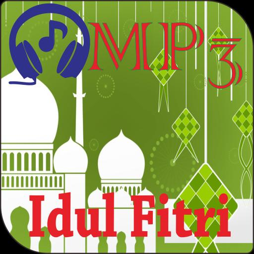 Takbir Idul Fitri Mp3 Lengkap For Android Apk Download
