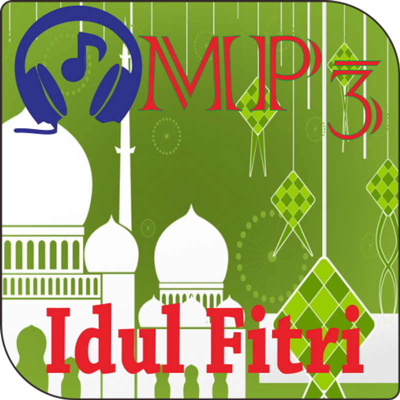 Takbir Idul Fitri Mp3 Lengkap For Android Apk Download