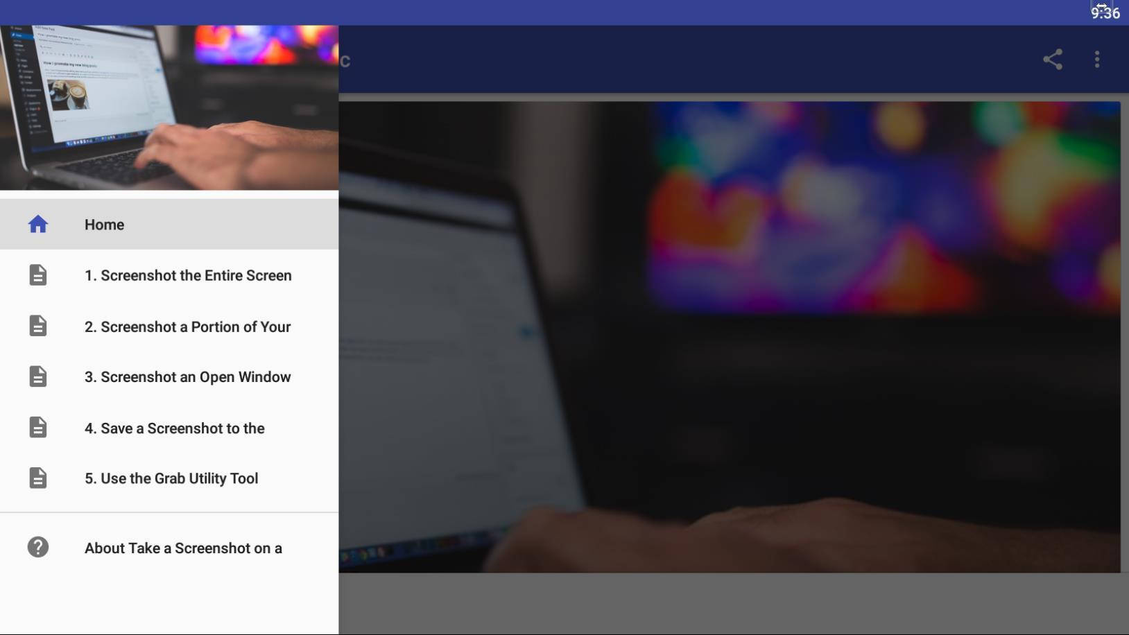 Take A Screenshot On A Mac For Android Apk Download