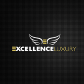 Excellence Limo icon