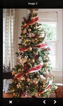DIY Christmas Decorations apk screenshot