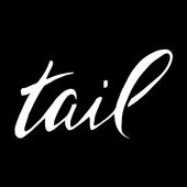 Tail Fly Fishing Magazine icon