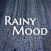 Rainy Mood Lite icon