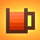 Pissapp icon