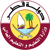 تعليم قطر icon