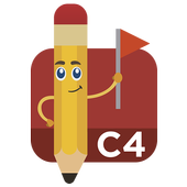 DPA - Desafíos Para Aprender - Ciclo 4 icon