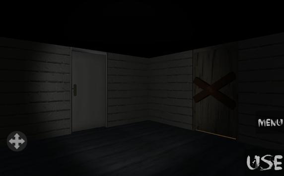 La Momo y Grace Slenderly juego de terror screenshot 3