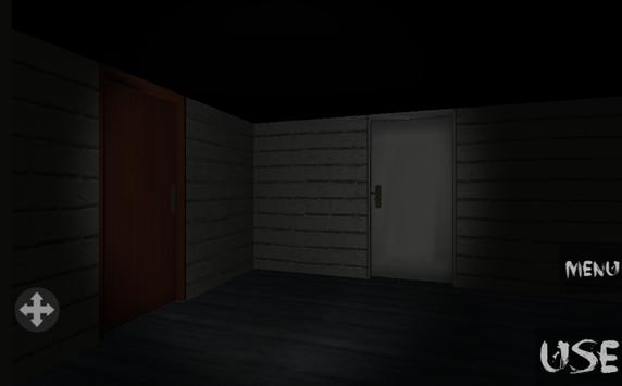 La Momo y Grace Slenderly juego de terror screenshot 4