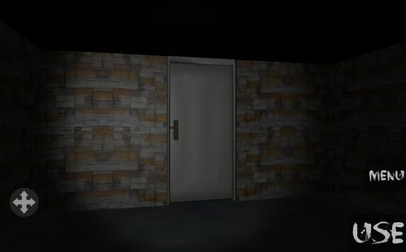 La Momo y Grace Slenderly juego de terror screenshot 6