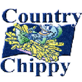 Country Chippy icon