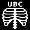 UBC Radiology ikona